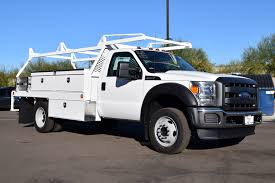 Nice Work Truck | Ford | Pinterest | Ford 2017 Ford F550 Service Trucks Utility Mechanic Truck Gta Wiki Fandom Powered By Wikia 2009 Intertional 8600 For Sale 2569 Retractable Bed Cover For Light Duty Service Utility Trucks Used Diesel Specialize In Heavy Duty E350 Used 2011 Ford F250 Truck In Az 2203 Tn 2007 Isuzu Npr Dump New Jersey 11133 1257 Dodge In Ohio