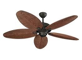 Belt Driven Ceiling Fan Motor by Belt Driven Ceiling Fan Plans Modern Butterfly Ceiling Fan Belt