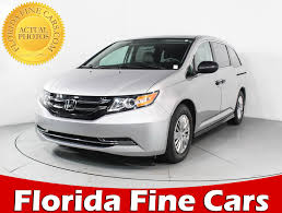 50 Best Used Honda Odyssey For Sale, Savings From $3,169 Drop Door Top 1990 Bmw Z1 In Pladelphia Bring A Trailer I Saw 2015 Dib At The Houston Auto Show Ford Mustang Forum Northeast Car Cnection Dealer Pa Classic Vehicles For Sale On Classiccarscom Pennsylvania Cash Cars Sell Your Junk The Clunker Maguire Automotive Sale Glolden 19036 1939 To 1941 Pickup Craigslist Carlsbad Nm Used And Trucks Under 2500 Easy Logan Utah Local Private By Owner Government Auto Auctions In Youtube 10 Best Of 1980s