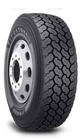 $836.99 - Firestone FS818 425/65R-22.5 Tires | Buy Firestone FS818 ... Firestone Desnation Ats Ford Truck Club Gallery Light Trucksuv Yokohama Geolander Ats Hankook Dynapro At Tire Consumer Reports Firestone Desnation Tires 195 R15 Light Tyres Trade Me Transforce Ht Sullivan Auto Service Transforce Lt24575r17 E Load10 Ply Offroad With Mt 70015 Blackwall P26575r16 114s Owl All Season Reviews Bridgestone Adds New Tire To Its Commercial Truck Line