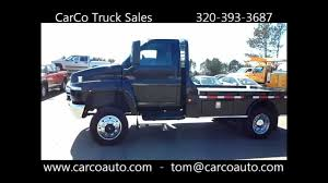 Chevrolet C4500 4x4 Flat Bed For Sale By Carco - YouTube Lithia Chevrolet In Redding Your Shasta County Car Truck Dealer New Used Toyota Ca Of 1965 Dodge Power Wagon At Auction 2032809 Hemmings Motor News Sj Denham Cars Auto Parts Tires Mt Kool April Nights Burley Motsports 2007 Gmc Sierra 4x4 Reg Cab For Sale Georgetown Sales Ky Nor Cal Center Main Street Red Llc Pradia Facebook Western Offering Trucks Services C4500 Flat Bed For Sale By Carco Youtube Dealerships West