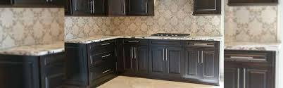 ideal tile paramus new jersey tile sales freehold nj ideal tile nj