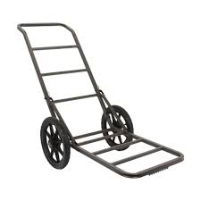 Allen Meat Wagon Game Cart The Home Depot