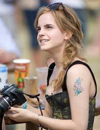 Celebrity TattoosTattoo Themes Idea