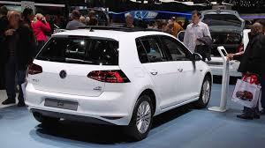 2014 Full Year Europe Best Selling Car Models