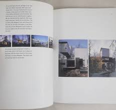 100 Bray Architects MACK MERRILL The 1999 CHARLES AND RAY EAMES LECTURE By Mack