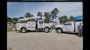 Waynes Truck Service   Independence, LA   Truck Repair - YouTube Greg Clark Automotive Specialists Differential Parts Repair Truck Spare Peel Car And Truck Mechanical Body Work Home Forklift Pro Plus 2017 Youtube Download Catalog 2018 Interbilt Sseries 20253032 Cushion Tire Forklifts Forklifts Of Toledo Breakdown Directory Find Trailer Mobile Tire Clarks 2 Auto Facebook Sales Alto Georgia Dealership