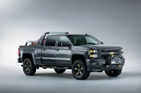 Chevrolet Silverado Is A Military Grade Special Ops Truck With Great ... This Super Silent Hydrogenpowered Chevy Zh2 Truck Is The Armys Cucv M1009 Chevrolet Military Blazers For Sale At Www And Us Army Will Introduce A Fuel Cell Colorado Retired Military Vehicles See Action During Floods 2019 Silverado Hydrogen Vehicle Car Photos 1986 D30 Pickup Online Government A Look Militaryequipped Civilianmade Vehicles Motor Trend K30 Back From Dead Roadkill Wwwtopsimagescom 62 V8 Diesel Ex In Brownhills West Filecadian Pattern Truck Frontjpg Wikimedia Commons