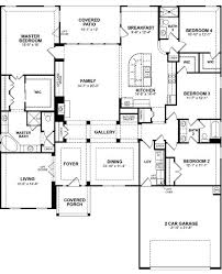 Beazer Homes Floor Plans Florida by 698 Best For The Home Images On Pinterest House Floor Plans