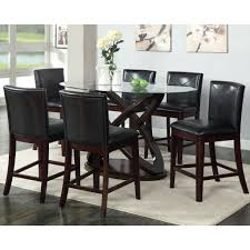 Decorative Black Friday Dining Room Table Deals With Sale Sets Find The And Chair Set