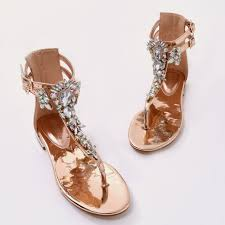 Kammie Embellished Sandals In Rose Gold Leshag Home Facebook The Hub Coupon Code Archives Guide On How To Become An Amazon Fba Seller In 2019 Museminded Apply On The App Your Online Shopping Achievement Is Our Articles Goal Coupons Cash Back Earn Free Gift Cards Mypoints Calamo Ideas To Help You Get Cheap Deals Details About Public Desire Womens Stefani Lace Up Heels Perspex Pointed Toe Stiletto Shoes 21 Best Drag And Drop Website Builders Colorlib Jodi Cut Out Black Faux Suede Clothing Promo Codes June Cbd Genesis Codes Here Save Money Hemp Products