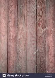 Knot Red Wood Stock Photos & Knot Red Wood Stock Images - Alamy 20 Diy Faux Barn Wood Finishes For Any Type Of Shelterness Barnwood Paneling Reclaimed Knotty Pine Permanence Weathered Barnwood Mohawk Vinyl Rite Rug Reborn 14 In X 5 Snow 100 Wall Old And Distressed Antique Grey Board Made Of Rough Sawn Barn Wood Vintage Planking Timberworks 8 Free Stock Photo Public Domain Pictures Dark Rustic Background With Knots And Nail Airloom Framing Signs Fniture Aerial Photography