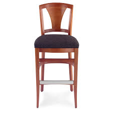100 C Ing Folding Chair Replacement Parts 70852 Wood Barstool