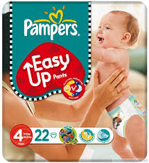 Pampers Easy Ups Coupons. Ride For Roswell Discount Code Mockups Mplates Coupon Codes And More For Easter Jbl Discount Code Recent Coupons Ups Kmart Coupons Australia Promo Europe The Swamp Company Clean Program September 2018 Gents Lords Taylor Drses Smarketo Commercial Coupon Discount Code 10 Off Promo Ecommerce Popup Design New App To Maximize Exit Ient And Sally Beauty 20 Off At Or Online Autozone Battery Followups Woocommerce Docs
