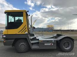Used Terberg -rt223 Terminal Tractors Year: 2018 For Sale - Mascus USA Electric Waste Truck By Tberg Sroca Debuts Eltrivecom Tberg Twitter Search Tberg Tt22 4 X 2 Terminal Shunter 1999 Walker Movements Overview Smartset News Maiden Voyage Of The Largest Street Legal Electric Vehicles For Sale Centurion Truck Ralcenturion Rental Yt182 Supplied To Celtic Pure Mpm Specialist Completely Sustainable Coinental Equips With 3rd Volvo Fmx 106 Bas Ming Trucks Iepieleaks Fm1850t 380 Euro Norm 13900 Tkl 3x3m Lasbilmontert Retrade Offers Stock Photos Images Alamy