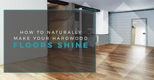 flooring ta products to use for hardwood