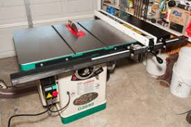 Best Grizzly Cabinet Saw by Grizzly G0690 Table Saw Review Best Table Saws