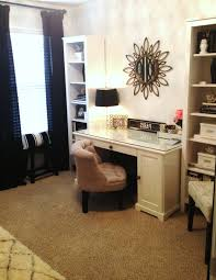 21 New Home Office Decorating Ideas For Men | Yvotube.com Custom Images Of Homeoffice Home Office Design Ideas For Men Interior Work 930 X 617 99 Kb Ginger Remodeling Garage Decor Ebiz Classic Image Wall Small Business Cute Mens Home Office Ideas Mens Design For 30 Best Traditional Modern Decorating Gallery Beauteous Break Extraordinary Exquisite On With Btsmallsignmodernhomeoffice