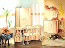 chambre tinos autour de bébé autour de b 1 avec bebe 2009 et 7 600x450