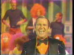 Paul Lynde Halloween Special Dvd by The Paul Lynde Halloween Special With Kiss Dvd Talk Review Of