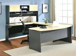 Officemax White Corner Desk by Articles With Officemax White Corner Desk Tag Charming White