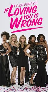 When Write Is Wrong October by If Loving You Is Wrong Tv Series 2014 U2013 Imdb