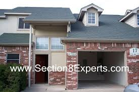 WE Find the BEST Austin Texas tx Section 8 Apartments FREE HELP