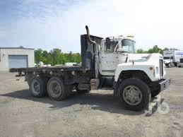 Dump Truck Rental Danbury Ct Gabrielli Truck Sales 10 Locations In ... Sterling Dump Trucks For Sale Non Cdl Up To 26000 Gvw Dumps Ford 8000 Truck Seely Lake Mt 236786 Sold2005 F550 Masonary Sale11 Ft Boxdiesel Mack Bring First Parallel Hybrid To Ny Aoevolution Craigslist By Owner Ny Cenksms 2013 Mack Granite Gu813 Auction Or Lease Sterling L8500 For Sale Sparrow Bush New York Price Us 14900 Intertional 7600 Moriches 17000 1965 Am General M817 11000 Miles Lamar Co Used 2012 Intertional 4300 Dump Truck For Sale In New Jersey 11121 2005 Isuzu Npr Diesel 14 Foot Body Sale27k Milessold