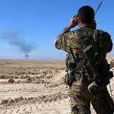 ISIL, ラッカ, シリア, 有志連合, ラッカ県, フランス通信社