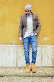 Trend Fashion Clothing Styles Mens For Fall Ideas 2016 Latest