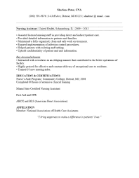 Best Resume Templates For 2019 | Check Them Out - CLR 50 Best Cv Resume Templates Of 2018 Web Design Tips Enjoy Our Free 2019 Format Guide With Examples Sample Quality Manager Valid Effective Get Sniffer Executive Resume Samples Doc Jwritingscom What Your Should Look Like In Money For Graphic Junction Professional Wwwautoalbuminfo You Can Download Quickly Novorsum Megaguide How To Choose The Type For Rg