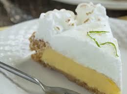 rezept zitronen frischkäse pudding mit keksboden freundin de