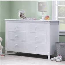 Sorelle Verona Dresser And Hutch by Local Babies R Us Sorelle Sales Find U0026save