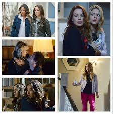 Pll Halloween Special 2014 Online by Pretty Little Liars Season 5 Where To Watch 8 U0027scream For
