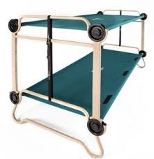 disc o bed cam o bunk l our store