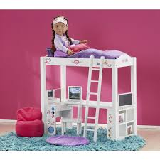 Babies R Us Dressers Canada by Journey Girls Wood Bed And Desk Combo Toys R Us Toys