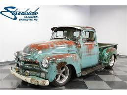 1954 Chevrolet 3600 For Sale | ClassicCars.com | CC-1086564 1954 Chevrolet 3600 For Sale Classiccarscom Cc1086564 Scotts Hotrods 481954 Chevy Gmc Truck Chassis Sctshotrods Tci Eeering 471954 Suspension 4link Leaf Lowrider Tote Bag By Mike Mcglothlen 5 Window Pickup Youtube Powered 100 Rust Free Native California Lqqk Chevygmc Brothers Classic Parts 1953 3100 Stock 16017 Sale Near San Ramon Ca Stepside Fast Lane Cars Super Clean Custom Truck Custom Trucks Street Rod Concord Carbuffs 94520