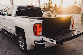 Review: 2016 Chevrolet Silverado Z71   Canadian Auto Review 2019 Silverado 1500 Durabed Is Largest Pickup Bed Chevy Alumbody Amazoncom Bedrug 1511101 Btred Pro Series Truck Liner 072019 Dee Zee Heavyweight Mat 2015 Chevrolet 2500 3500 Hd First Drive Review Car 9906 Gmc Sierra 65ft Stainless Steel Rail Honda Pioneer 500 Sxs Undcover Fx11019 Flex Hard Folding Cover Weathertech Roll Up What Is Chevys Here Are All The Details A Rack And On Chevygmc Lvadosierra Flickr