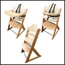 Eddie Bauer Wood High Chair Replacement Pad by Chairs Design Wooden High Chair Edmonton Wooden High Chair