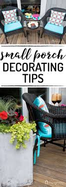 Best 25+ Small Patio Decorating Ideas On Pinterest | Patio ... Narrow Pool With Hot Tub Firepit Great For Small Spaces In Ideas How To Xeriscape Your San Diego Yard Install My Backyard Best 25 Small Patio Decorating Ideas On Pinterest Patio For Garden Designs Gardens Genius With Affordable And Garden Design Cheap Globe String Lights Landscaping Fresh Grass 4712 Ways Make Look Bigger Under The Sea In My Backyard Has Succulents Cactus Aloe Landscaping Rocks Large And Beautiful Photos 10 Beautiful Backyards Design Allstateloghescom