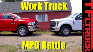 2017 Ford F-250 Vs 2017 Ram 2500: Which HD Work Truck Is The MPG ... For 8700 Could This 1970 Ford F250 Work Truck You 2017 Design That Retain Its Futuristic Theme And 2007 Super Duty Dennis Gasper Lmc Life Truck For Sale Maryland Commercial Vehicle Lithia Fresno Trucks And Vans Xl Hybrids Unveils Firstever Hybdelectric At 2018 F150 Pickup F350 F450 Pro Cstruction New Find The Best Pickup Chassis Transit Connect Cargo Van The Show Unveils Fseries Chassis Cab Trucks With Huge Review 2015 Wildsau