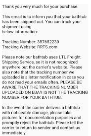 Tub Tracking Number | Important Names And Numbers | Pinterest ... Trucking Industry Woes Lead To Poor Stock Price Performance Find Your Unique Truck Driving Position At Roadrunner Today Youtube Intermodal Transportation Systems A Feedback Motion Planning Approach For Nonlinear Control Using Quality Companies Llc Best Management Mercurygate Intertional Stocks Under Pssure Following Warning From Covenant First Contact Logistics Rrts20123110k Jb Hunt Results Weigh On But May Careers