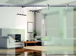 40 best sotto retro chic hanging room divider for modern homes