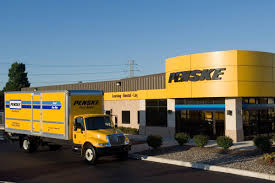 Lease Or Buy? | Transport Topics Rush Truck Center Orlando Ford Dealership In Fl Dallas Tx Experts Say Fleets Should Ppare For New Lease Accounting Rules Ravelco Big Rig Page Ge Sells Final Stake Penske Leasing To Former Partners Heavy Dealerscom Dealer Details Names New Coo 2017 Tony Stewart Dirt Sponsor Centers Racing News Rental And Paclease