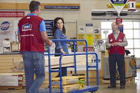 Lowe's Home Improvement 3645 East Hammer Lane Stockton, CA Building ... Trailers At Lowescom Hand Trucks Dollies Lowes Canada Astonishing Truck Rental Rate Home Depot Machine Renting A From Best Image Kusaboshicom Midcentury Modern Pallet Jack Redesigns Your Home Attempts To Deliver 20ft Long Bundle Of Howard Hafkin On Twitter They May Rent The Truck From But Penske Reviews Bucket Pickup Rentals Lowesthe 103 Best Hertz Service Stores Flickr List Of Synonyms And Antonyms Word Lowes Attack In Mhattan Kills 8 Act Terror Wnepcom