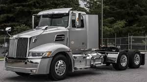 Western Star 5700XE Features - YouTube Todays Trucking Western Star 5700xe Tech Savvy Youtube Preowned 2017 Chevrolet Colorado 4wd Crew Cab 1283 Z71 Piedmont Truck Tires In Murfreesboro Tn 2018 Ford Transit Zu Verkaufen In Greensboro North Carolina New Ram 1500 Harvest Anderson D87411 2019 F450 Xl Sd For Sale Www 2016 Gmc Sierra Double 1435 Slt Extended Investigators Recover Stolen And Make Drug Arrests Quad D87410 Center Competitors Revenue Employees Owler Graham Tire Dealer Repair Mountain Used Commercial Trucks Medley Wv