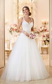 269 best ball gown wedding dresses images on pinterest wedding