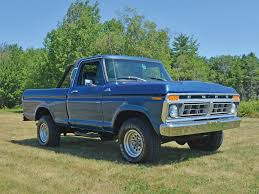 Auctions - 1977 Ford F-150 NO RESERVE | Owls Head Transportation Museum 1977 Ford F350 Flatbed Pickup Truck Item Dv9038 Sold No F250 For Sale 2079539 Hemmings Motor News 1979 Ranger Super Cab 4x4 Vintage Mudder Reviews Of Classic F 150 Xlt Pickup Truck F150 Sale Classiccarscom Cc1052090 Photos My Custom Explorer Enthusiasts Forums Overview Cargurus Custom Short Bed V8 F100 Is A Rat Rod Restomod Hybrid Fordtruckscom Maxresdefaultjpg Pick Me Up Baby Pinterest
