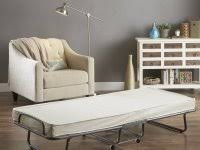 Roll Away Beds Sears by Double Day Bed Folding Beds In Ikea Home Haus Arezzo Reviews