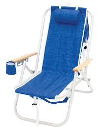 Rio Brands 4-Position Aluminum Backpack Reclining Beach Chair | Wayfair Ideal Low Folding Beach Chair Price Cheap Chairs Silla De Playa Lweight Camping Big Fish Hiseat Alinum Red 21 Best 2019 Wooden Lawn Chaise Lounge Easy The 5 Fniture Resin Loungers For Pool Walmart Lounger Dl Eno Outdoor Small Portable Buy Rio Brands 4position Bpack Recling Wayfair Metal Patio Vintage